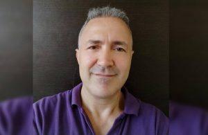 Hasan Cevher'i öldüren polis memuru Nasuh Çulcu tutuklandı