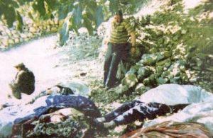 Başbağlar Katliamı: 28 yıl önce Kemaliye'de neler oldu?
