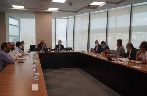 İBB ile İstanbul Havalimanı taksicileri arasında uzlaşma