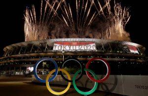 Tokyo Olimpiyat Oyunları'nda bugünkü program: Filenin Sultanları İtalya önünde. 11 milli sporcumuz yarışacak