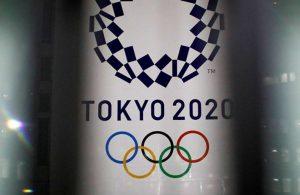 Tokyo Olimpiyatlarında günün programı: Milli sporcular madalya için mücadele edecek