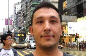 'Tosuncuk' lakaplı Mehmet Aydın'ın abisi de gözaltına alındı