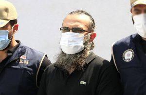 Tahliye edilen, bombalı eylem hazırlığındaki IŞİD'li yakalandı
