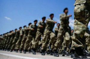 Bedelli askerlik ücreti ne kadar oldu?