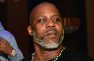 Rapçi DMX'in resmi ölüm nedeni belli oldu