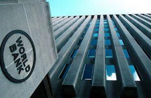 Dünya Bankası'dan Türkiye'ye 1.5 milyar dolar