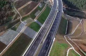Yeni geçiş garantili yolun tarifesi Euro ile olacak!
