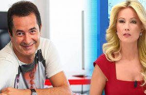 'Müge Anlı ile Tatlı Sert' programı Exxen'e geçiyor' iddialarına yanıt