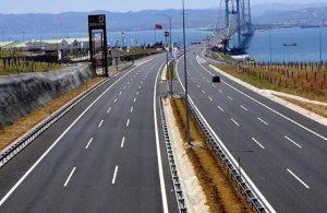 CHP teklifi verdi: Yap-işlet-devret projelerinde ödemeler TL'ye çevrilsin