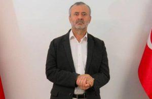 FETÖ'nün 'Orta Asya sorumlusu' İnandı için istenen hapis cezası belli oldu