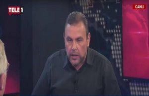 Murat Muratoğlu: Kıbrıs'ta külliyeyi Rönesans yapacak
