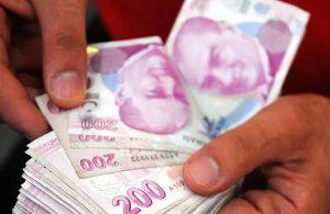 Kredi borcu olan yurttaşlar için yeni düzenleme