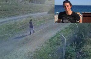 Şüpheli şekilde hayatını kaybeden Onur Alp Eker'in otopsi raporu çıktı