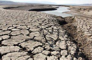 Meteoroloji uzmanından kritik 'kuraklık' uyarısı: Olağanüstü hal ilan edilmesi gerekir