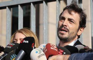Sıla Gençoğlu'nu darp ettiği gerekçesiyle hapis cezası alan Ahmet Kural'ın avukatı konuştu