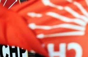 CHP'den en net Cumhurbaşkanı adaylığı açıklaması