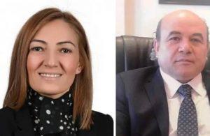 AKP'lileri işsiz bırakmıyorlar! Aile ve Hazine bakanlıkların iki yeni atama
