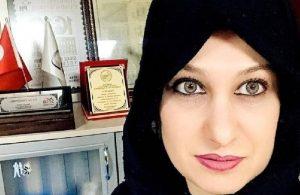 AKP'li TV patronu isyan etti: İşimizi yapamıyoruz