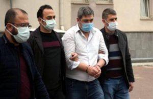 Abravcı'yı öldüren Yasin Tatar'a ağırlaştırılmış ömür boyu hapis istemi