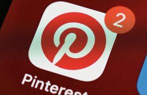 Pinterest kilo verme reklamlarını yasakladı