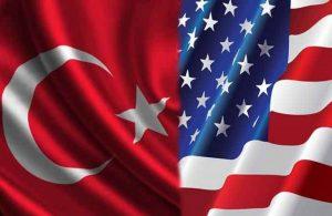 ABD, Türkiye'yi 'çocuk asker kullanımına karışan ülkeler' listesine ekledi