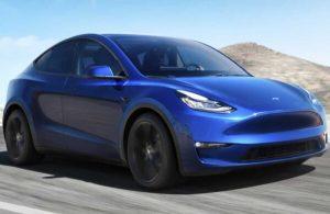 Pek çok üretici otomobil fiyatlarına Temmuz zammı uyguladı