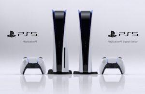 Bluepoint Games'in satın alındığına dair söylentileri yalanladı