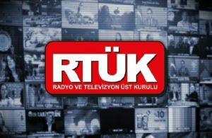 RTÜK'ten 'fon' açıklaması: Yerli ve milli medya yalnız değildir