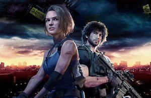 Capcom Resident Evil 8 ne kadar sattı sorusuna yanıt verdi