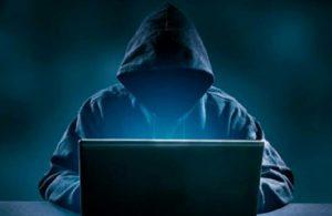 Hackerlar yeni yazılım dilleri ile birlikte cihazlara çok rahat sızabiliyor