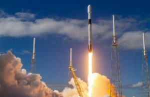 NASA ve SpaceX Jüpiter konusunda anlaştı