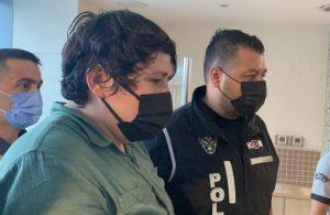 Tosuncuk Mehmet Aydın'ın avukatı: Mağdur sayısı artabilir
