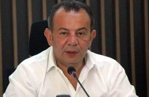 'Mültecilere 10 kat zam' demişti… Bolu Belediye Başkanı Özcan'dan yeni açıklama
