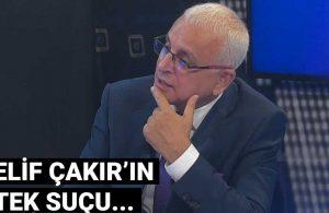 Akit Gazetesi, yıllar sonra Kabataş yalanını kabul etti