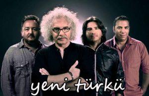 Yeni Türkü, Ye İç Eğlen Festivali ile geliyor