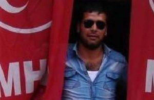 2 yaşındaki çocuğa cinsel istismarda bulunan Yaşar Ercan için 60 yıla kadar hapis istemi