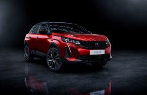 Peugeot elektrikli araçlar konusunda radikal bir kararın eşiğinde