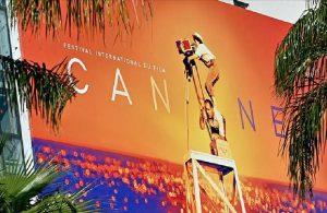 74'üncü Cannes Film Festivali ödülleri sahiplerini buldu