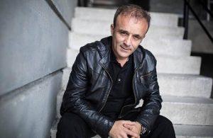 Gazeteci Yavuz Oğhan'ın acı günü