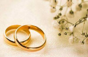 Boşanmak için ilginç yöntem: Ağabeyinin kimliğini çaldı
