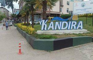AKP'li belediyenin gri pasaport skandalı Meclis gündeminde