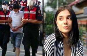 Pınar Gültekin'in katili Cemal Metin Avcı: İstanbul Sözleşmesinin iptal edilmesi iyi oldu
