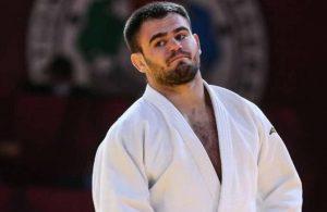 """Cezayirli sporcu rakibi İsrailli olunca olimpiyattan çekildi: """"Filistin'in mücadelesi benimkinden daha büyük"""""""