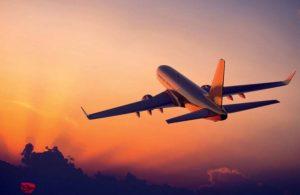Türkiye'ye yönelik uçuşlarla ilgili karar çıktı