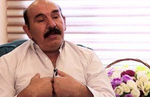 Osman Öcalan'ın ailesinden 'felç geçirdi' iddialarına yanıt