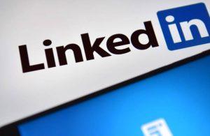 LinkedIn kullanımı Kazakistan'da yasaklandı