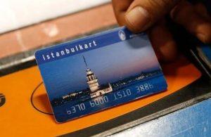 İstanbul'da ulaşıma yüzde 15 zam yapıldı