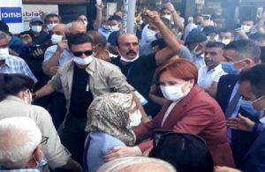 Yurttaşın 'AKP' isyanı gündem oldu