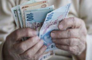 İşte zamlı memur ve emekli maaşları