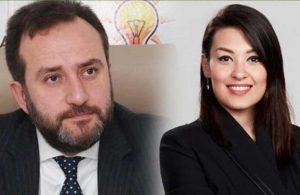 Tolga Ağar'dan CHP'li Torun hakkında suç duyurusu! Dilekçede yer alan ifadeler tepki çekti
